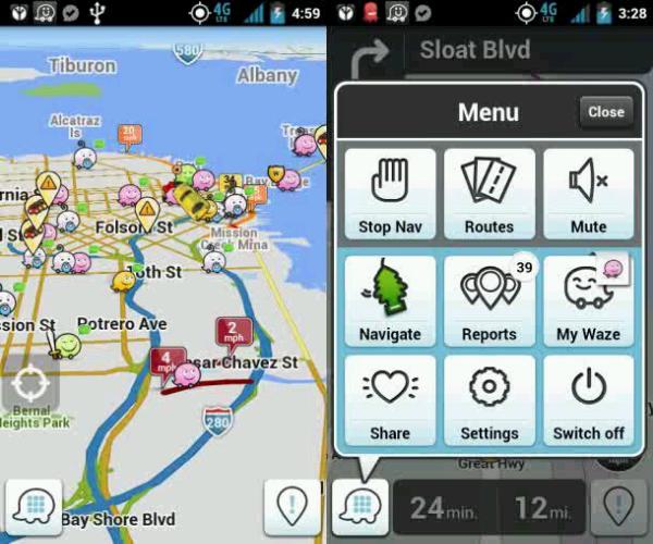 6 Aplikasi Pintar Wajib Dimiliki Traveler