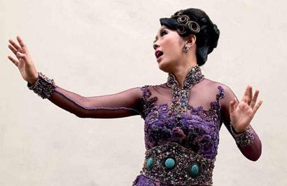 10 Alasan Orang Cinta Kota Yogyakarta