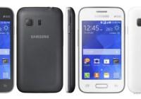 Spesifikasi Lengkap Samsung Galaxy Young 2