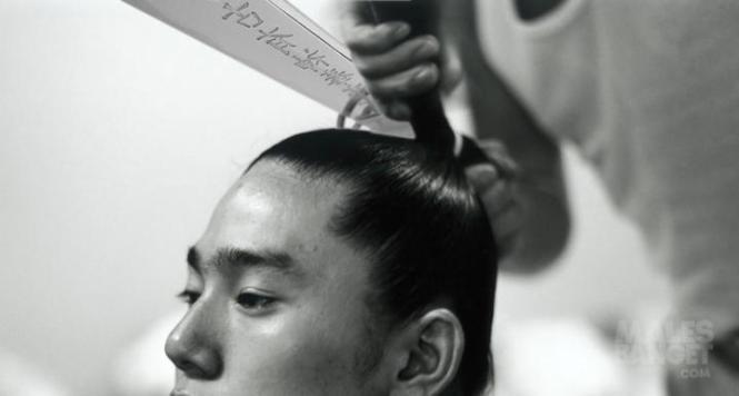 Ini Dia 5 Alasan Orang Memotong Rambutnya!
