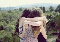 8 Tipe Teman Ini Wajib Dimiliki! Punya Yang Mana?