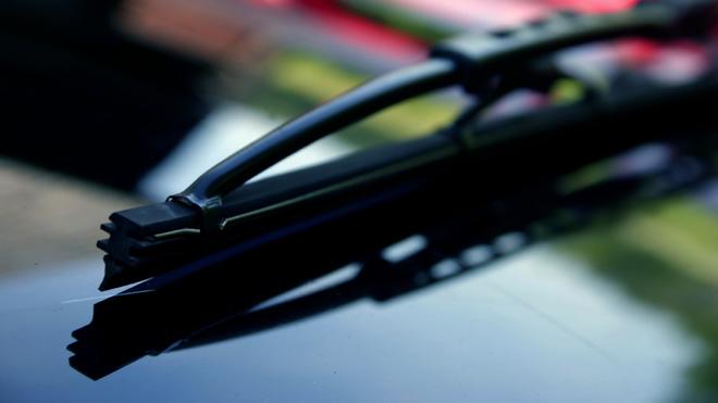7 Tips Merawat Mobil Anda Sebelum Ditinggal Pergi