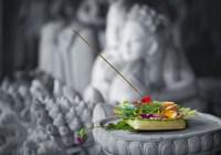 Ketahui Isi dan Makna Canang Sari Di Bali