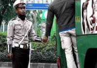 5 Profesi Yang Mulai Kehilangan Respek Masyarakat Indonesia