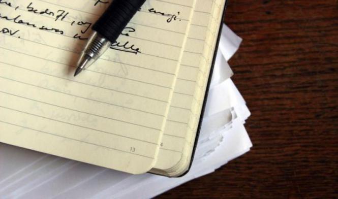 Simpan Kenangan Indah Dengan 11 Cara Kreatif Ini Ya!