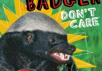 Kisah Luwak Madu, Si Binatang Kriminal Tanpa Rasa Takut