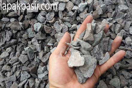 Image Result For Ukuran Batu Splite