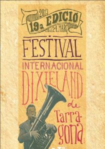 Dixieland1