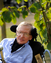 stephenhawkings2