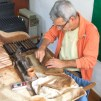 Zigarren Manufaktur