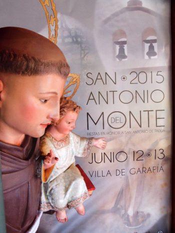 San Antonio del Monte