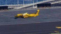 Ambulanz-Hilfsflug