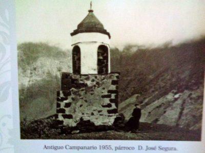 Alter Glockenturm