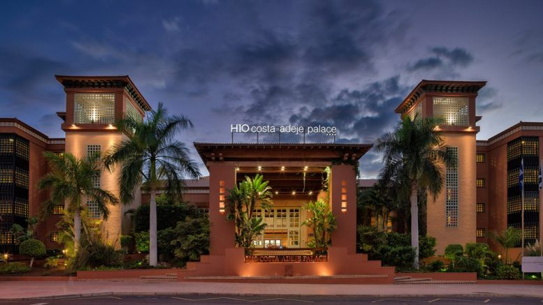 Hotel - Corona Quarantäne