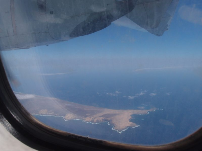 Fuerteventura Urlaub nach Corona – La Palma NEWS