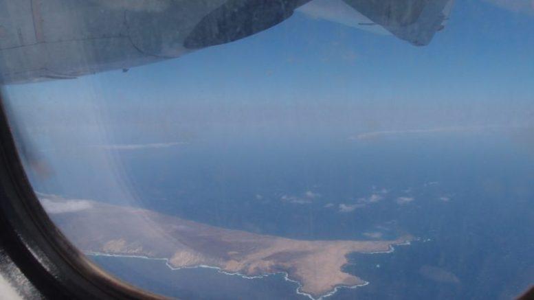 Inselansicht - Fuerteventura Urlaub