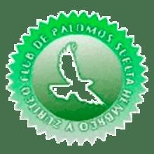 C.D. Palomos de Trabajo Suelta, Hembreo y Zuriteo