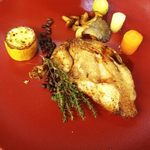 Cuisine 9