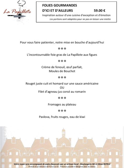 59€ - 9 septembre 20-page-001