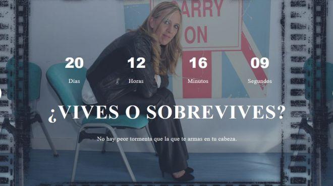 soniacervantes.com