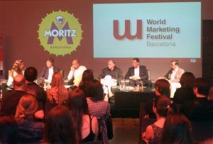 World Marketing Festival