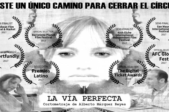 La-Via-Perfecta-Banner-laurels_1024