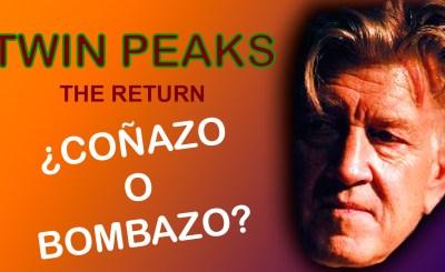 twin peaks 3