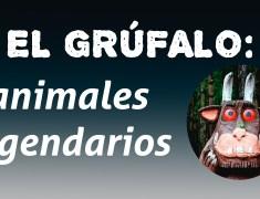 grufalo-thumb