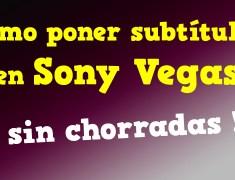 subtitulos_thumb