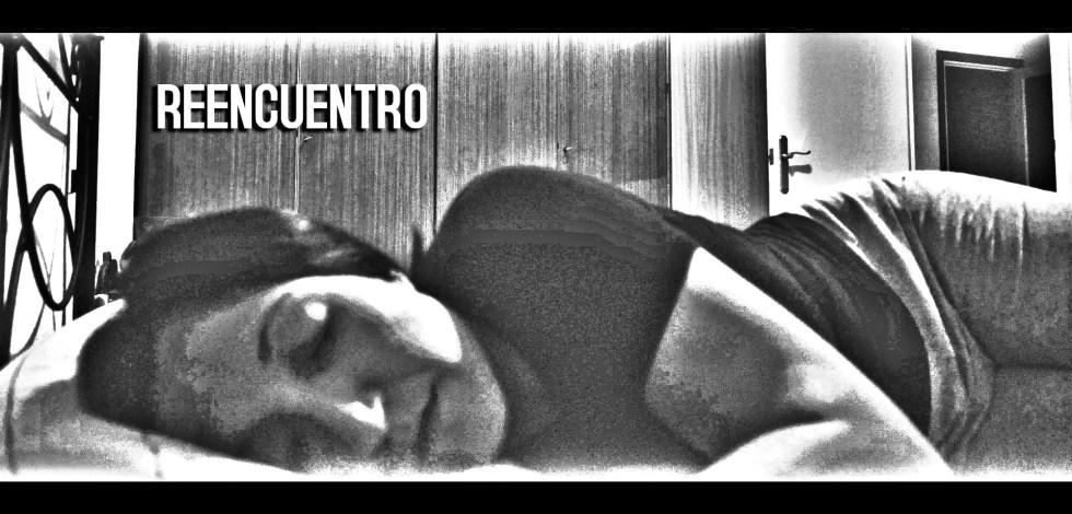 reencuentro_poster