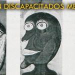 ARTEDISCAPACITADOS