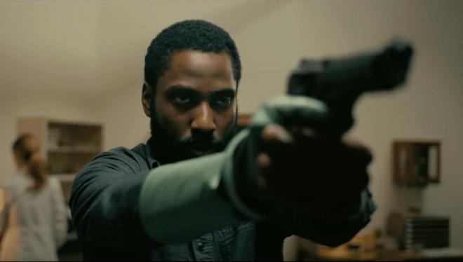 No, 'Tenet' no se estrenará en streaming antes que en cines