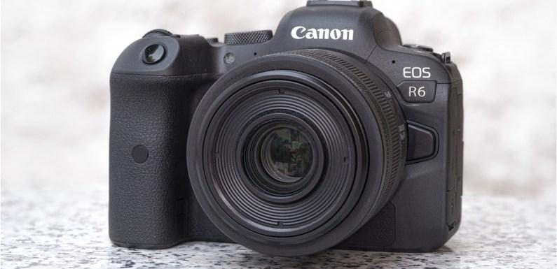 Nueva Sony A7S III, guía del camino del fotógrafo y más: Galaxia Xataka Foto