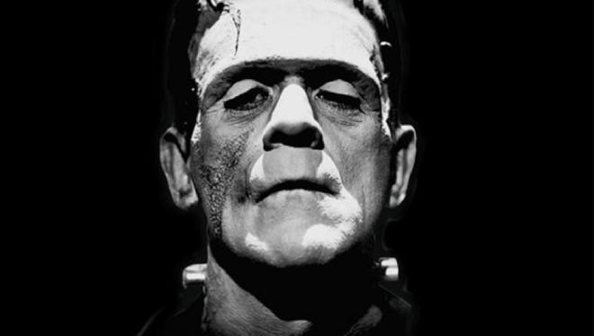 7 razones para que Universal reviva Frankenstein con Guillermo del Toro