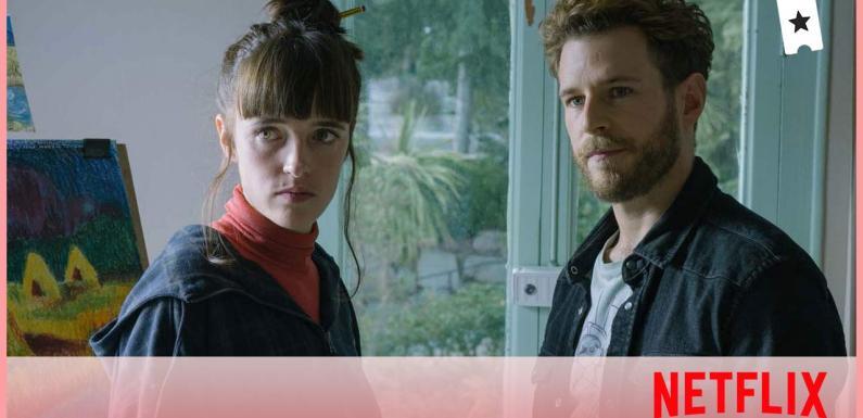 Estrenos de películas en Netflix del 22 al 28 de febrero
