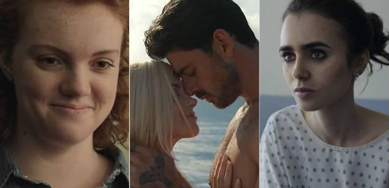 Sexo, drogas y un Cristo gay. Las 7 películas más polémicas de Netflix