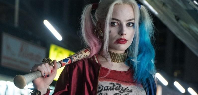 'Liga de la Justicia': Zack Snyder revela que su secuela incluía la muerte de Harley Quinn