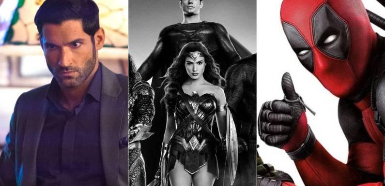 'La Liga de la Justicia de Zack Snyder' y otras películas y series que salieron adelante gracias a la presión de los fans