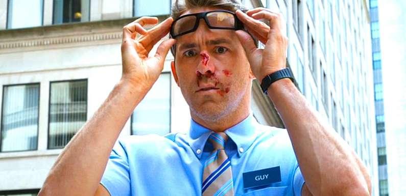 'Mortal Kombat': Ryan Reynolds responde a la petición de ser Johnny Cage en la secuela