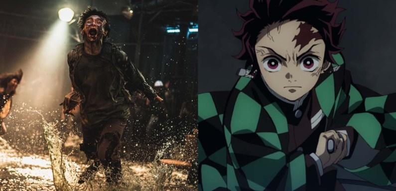 'Peninsula' y 'Guardianes de la noche', entre los estrenos de cine destacados del fin de semana