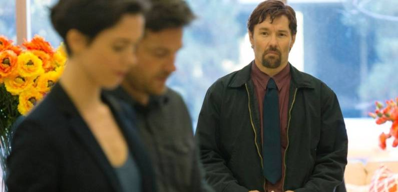 'El regalo': tensión, angustia y sorpresas para los amantes de los thriller, hoy en La Sexta