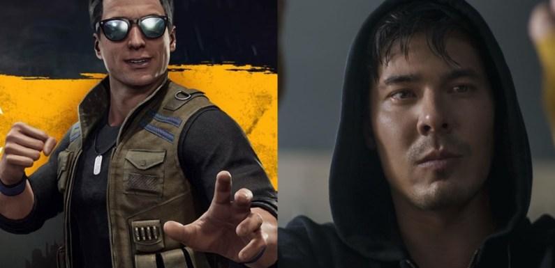 'Mortal Kombat': ¿Por qué el favorito de los fans, Johnny Cage, no sale en la película?