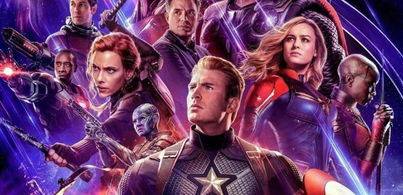 'Vengadores: Endgame': 'Loki' resuelve el agujero de guion de la película de Marvel