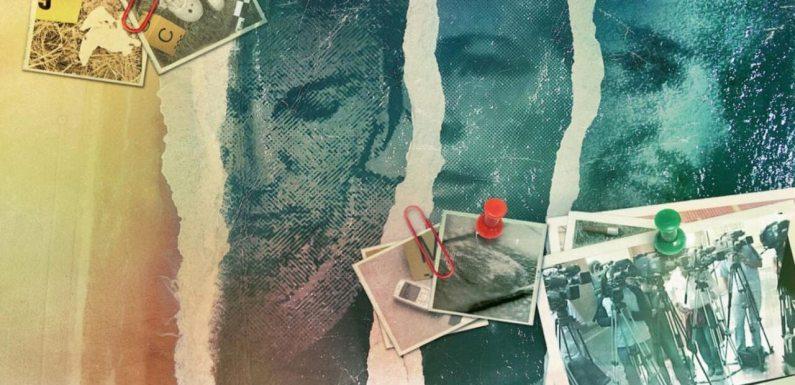 'El caso Wanninkhof – Carabantes': la construcción de la «lesbiana perversa», un imperdonable error judicial y otras claves del documental de Netflix