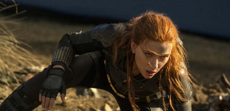 'Viuda Negra': El abogado de Disney afirma que la demanda de Scarlett Johansson es «una campaña orquestada de relaciones públicas»