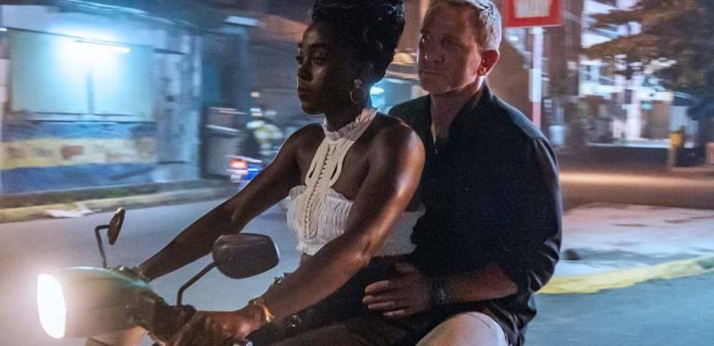 Los deberes de James Bond: El director 'Sin tiempo para morir' cree que la franquicia necesita otro tipo de personajes femeninos