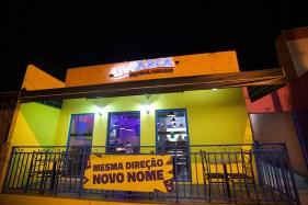 la-parca-restaurante-comida-mexicana-fachada