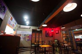 la-parca-restaurante-comida-mexicana-salao-ambiente