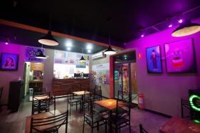 la-parca-restaurante-comida-mexicana-salao-mesas