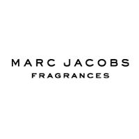 Avis Marc Jacobs